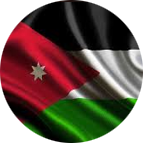 Cabinet-Member-of-King-of-Jordan