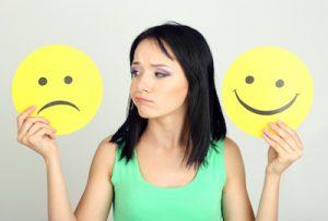 Happy Unhappy